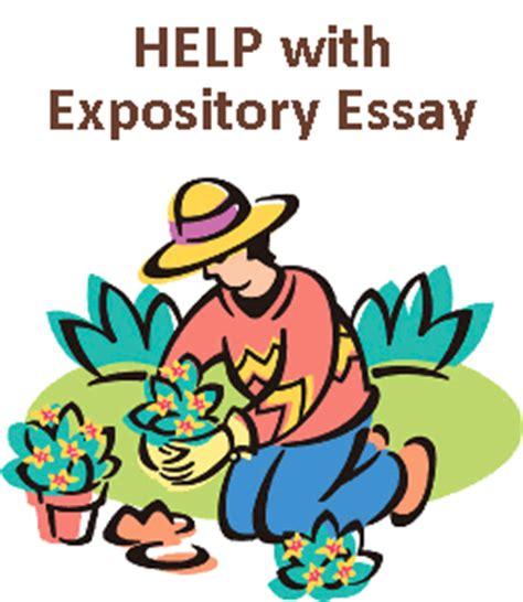 The Best 5-Paragraph Essay Outline EssayPro