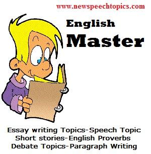 Example of speech essay pt3 eabifuneslangeveterverspadun